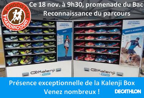 20181113-reco-parcours-kalenji-box