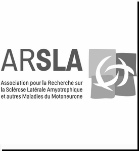 cadre-arsla-nb