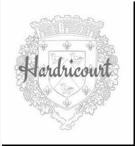 cadre-hardricourt-2019-nb