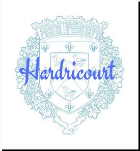 cadre-hardricourt-2019
