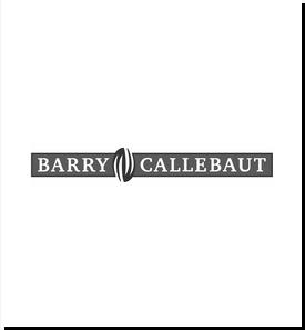 cadre-barry-callebaut-nb