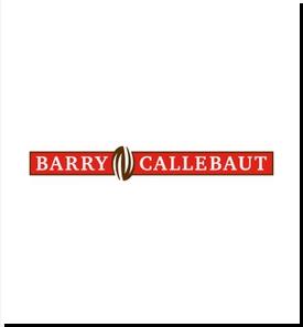 cadre-barry-callebaut