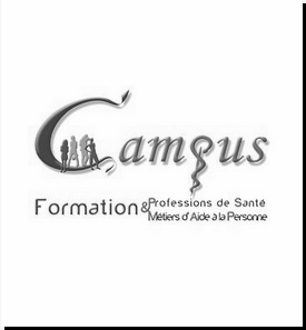 cadre-campus-formation-nb