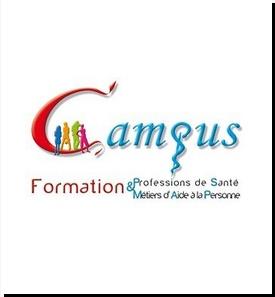 cadre-campus-formation