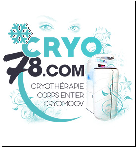 cadre-cryo78