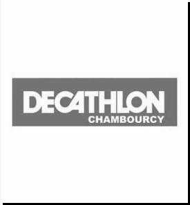 cadre-decathlon-chambourcy-nb