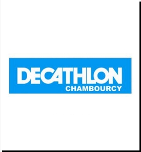 cadre-decathlon-chambourcy