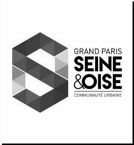 cadre-grand-paris-seine-oise-nb