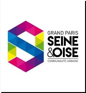 cadre-grand-paris-seine-oise