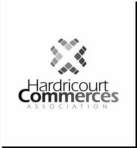 cadre-hardricourt-commerces-nb