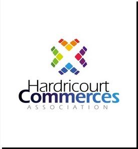cadre-hardricourt-commerces
