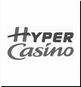 cadre-hyper-casino-nb