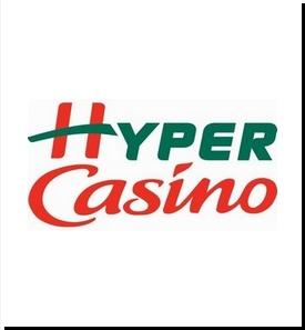 cadre-hyper-casino