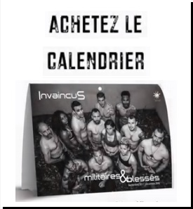 cadre-making-of-calendrier-nb