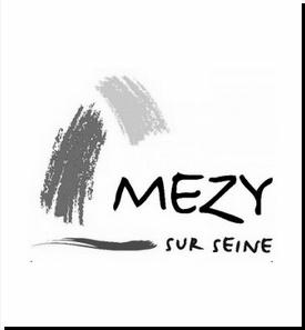 cadre-mezy-nb