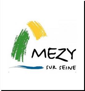 cadre-mezy