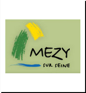cadre-mezy