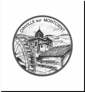 cadre-oinville-nb