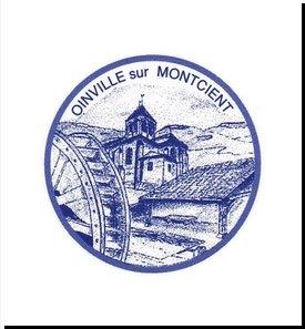 cadre-oinville