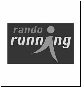 cadre-rando-running-nb
