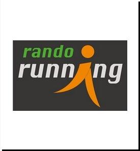 cadre-rando-running