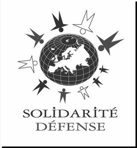 cadre-solidarite-defense-nb