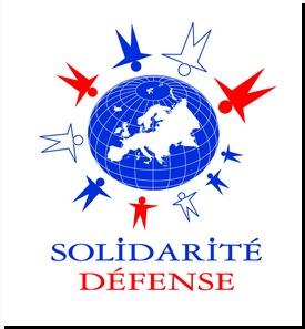 cadre-solidarite-defense