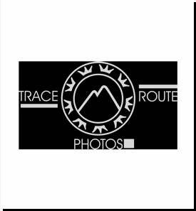 cadre-trace-route-nb