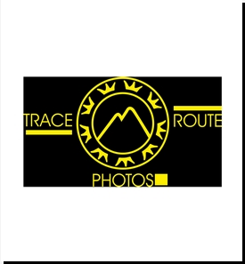 cadre-trace-route
