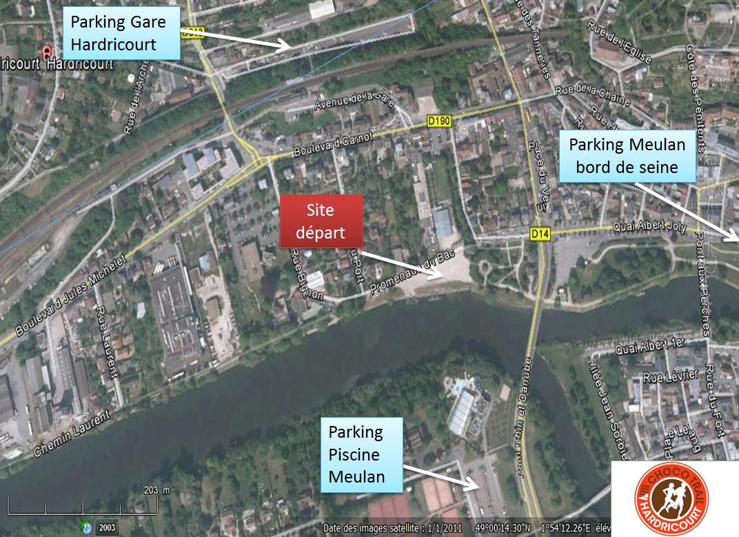 infos-parkings