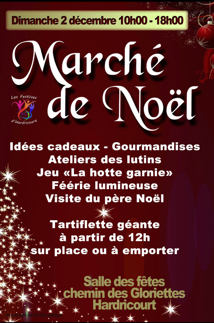 marche-de-noel-chocotrail